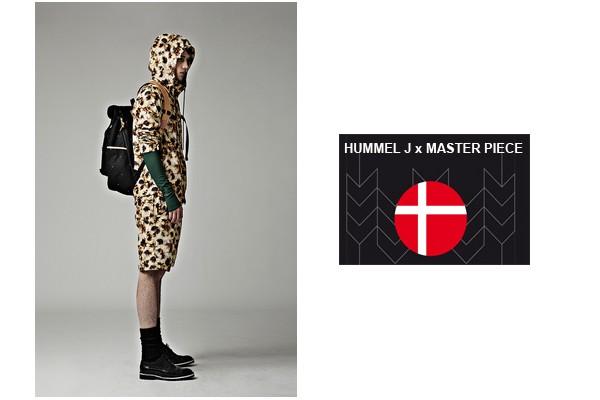 hummel-x-master-piece-01