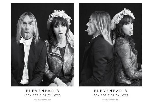 iggy-pop-eleven-paris-fw-2012-campaign-01
