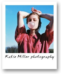 Katie Miller photography