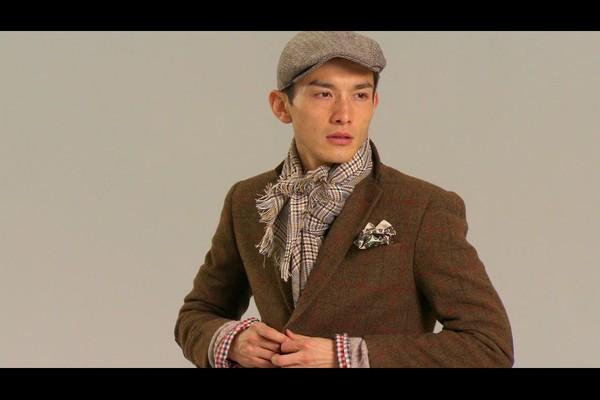 mens-style-hm-trend-guide-fall-2012-menswear-video-01