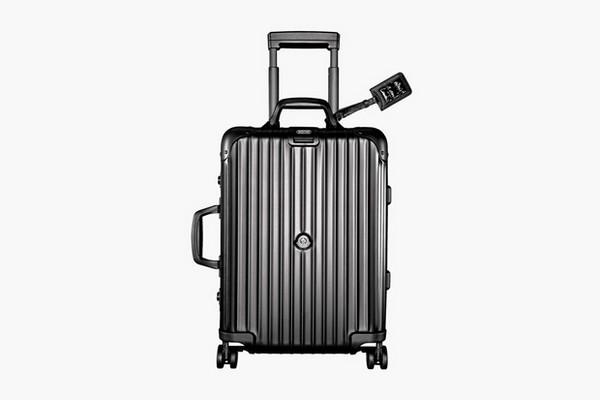moncler-x-rimowa-topas-stealth-suitcase-01