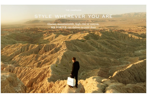 mr-porter-aw2012-global-ad-campaign-01