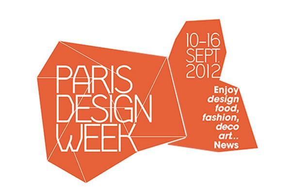 paris-design-week-2012-pic-01