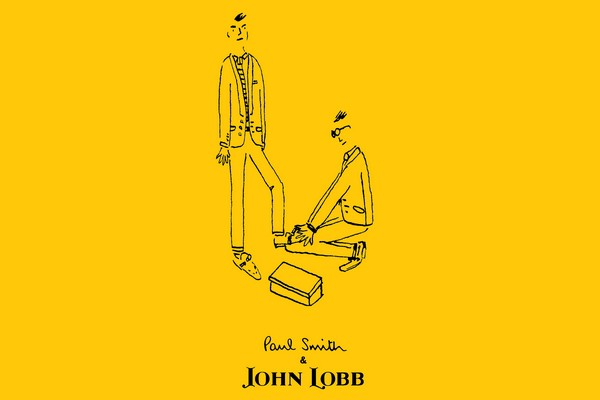paul-smith-x-john-lobb-2012-footwear-collection-01