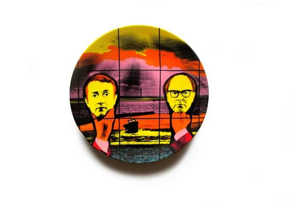 plate-gilbertgeorge-light-headed-01
