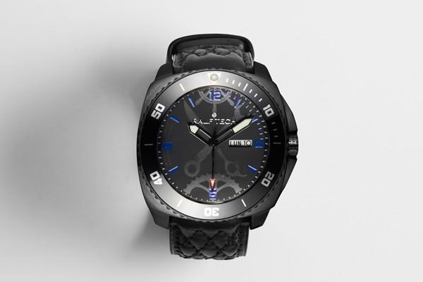 ralf-tech-ecurie-hybrid-black-01