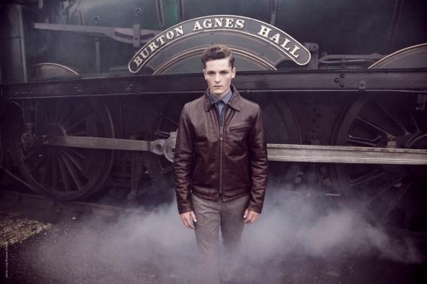 schott-nyc-fall-winter-2012-campaign-01