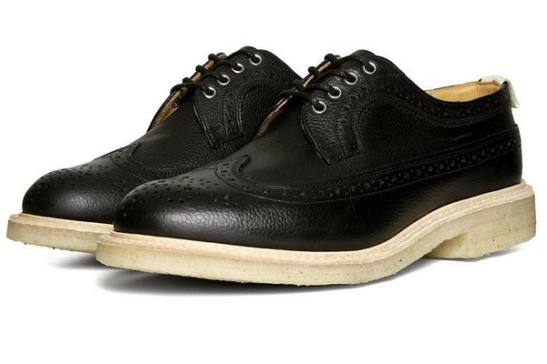 tricker-s-for-end-hunting-co-zug-grain-long-wing-brogue-01