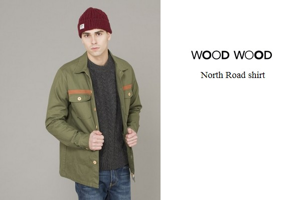 woodwood-north-road-shirt-01