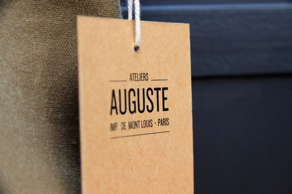 ateliers-auguste-01