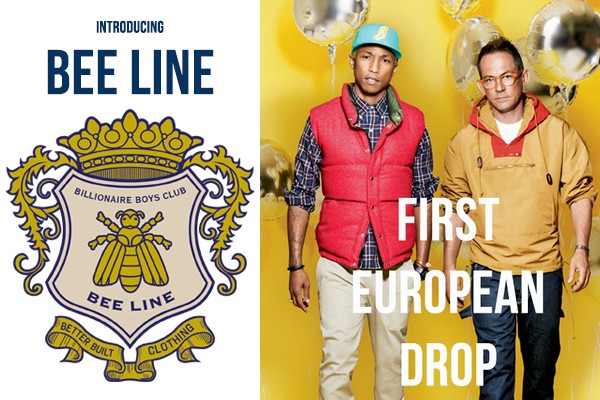 bbc-bee-line-first-european-drop-01