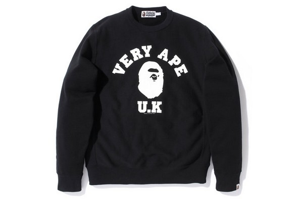 bape-very-ape-uk-collection-01