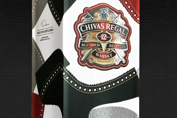 chivas-by-tim-little-01