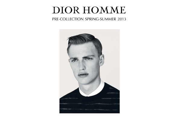 dior-homme-pre-collection-ss2013-collection-01