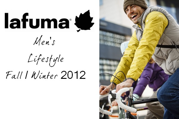 lafuma-men-lifestyle-fw2012-collection-00