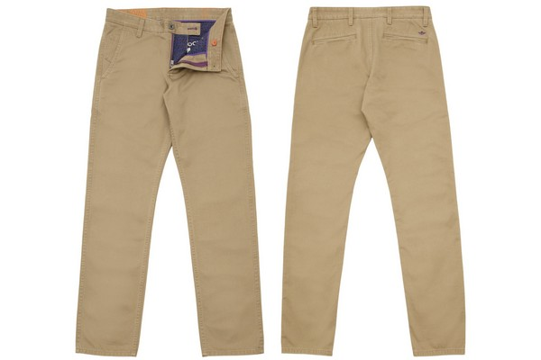 liberty-london-x-dockers-limited-edition-liberty-print-alpha-khaki-chinos-01