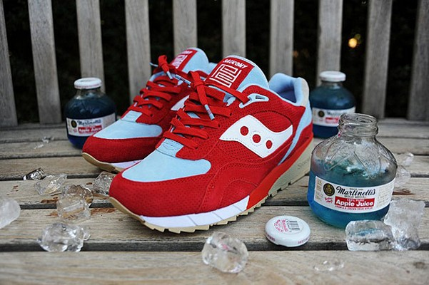 pys-x-bait-x-saucony-shadow-6000-blue-apple-01