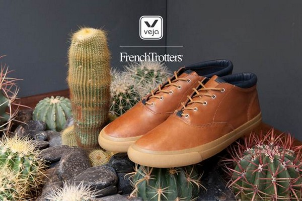 veja-x-frenchtrotters-fw2012-collection-01