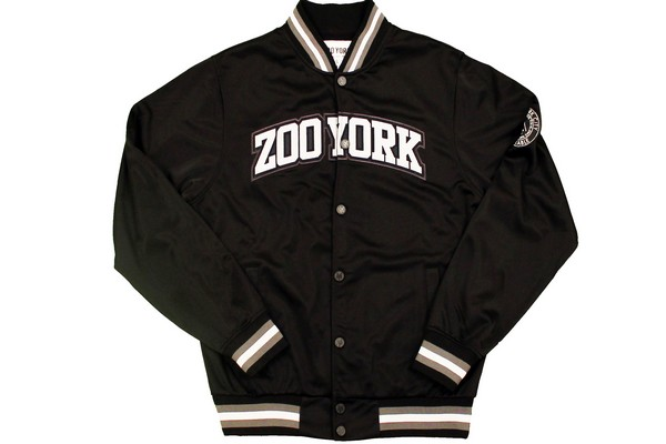 zoo-york-college-academy-fw2012-collection-01