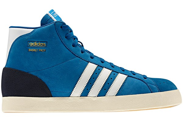 adidas-originals-basketball-profi-og-shoes-01