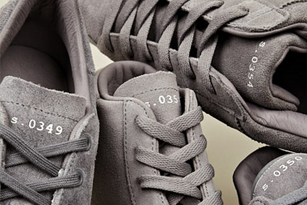 adidas-originals-by-the-soloist-01