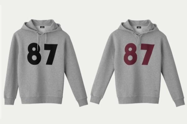 apc-sweatshirt-25eme-anniversaire-01