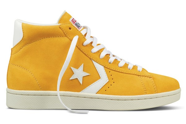 converse-pro-leather-01-2
