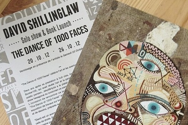 david-shillinglaw-the-dance-of-1000-faces-exhibition-01
