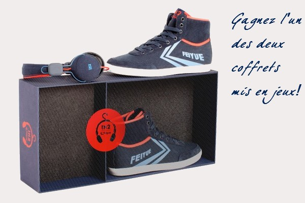 feiyue-x-in2-headphones-sneakers-pack-contest-01