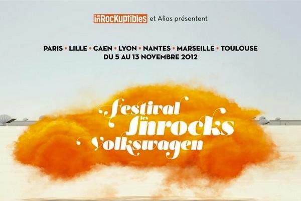 festival-des-inrocks-2012-pic01
