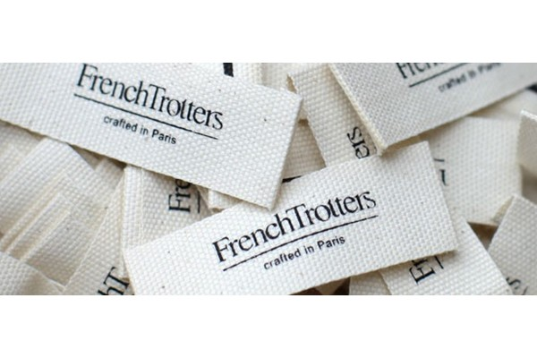 frenchtrotters-fall-winter-2012-collection-01