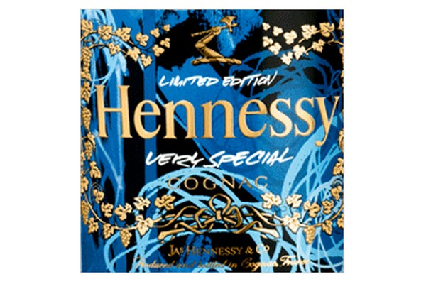 futura-x-hennessy-vs-cognac-limited-edition-bottle-for-colette-01