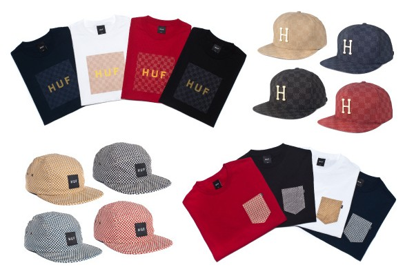 huf-check-pack-01