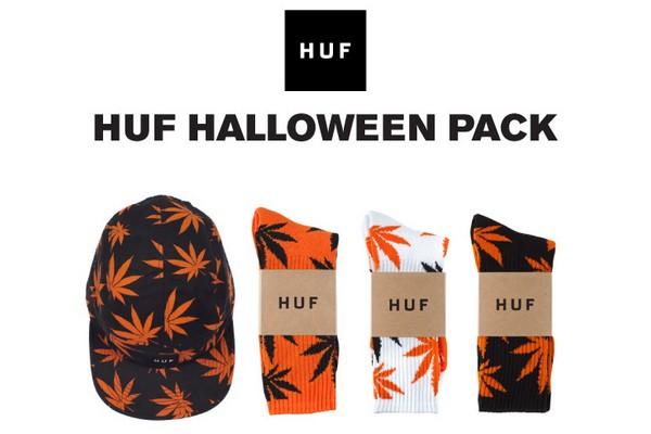 huf-plantlife-halloween-pack-01