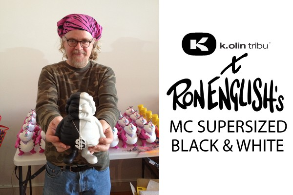 kolintribu-x-ron-english-blackwhite-porcelean-mc-supersized-01
