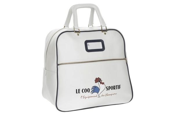 le-coq-sportif-lequipement-des-champions-bag-01