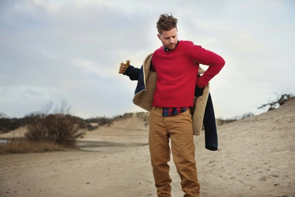levis-made-crafted-fallwinter-2012-chinos-00