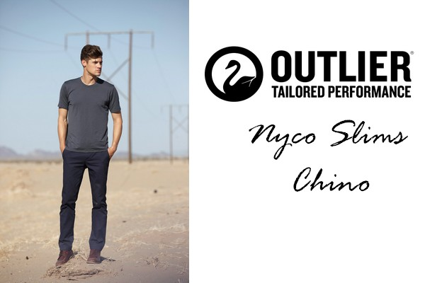 outlier-nyco-slims-01