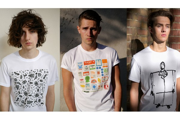 paul-smith-limited-edition-talking-heads-tshirts-01