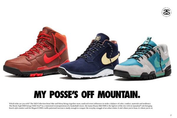 stussy-x-nike-ss-off-mountain-series-01
