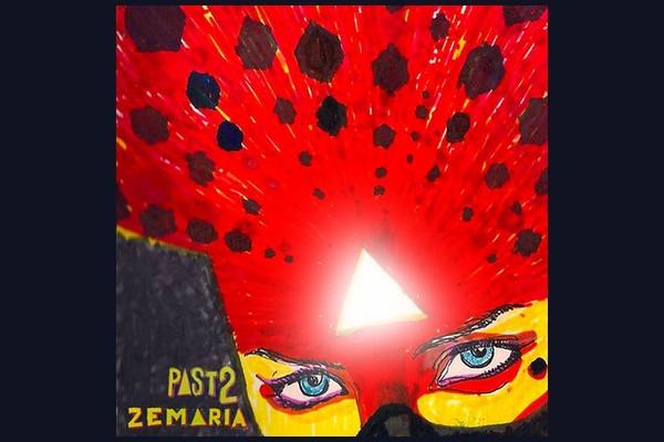 zemaria-past-2-ep-01