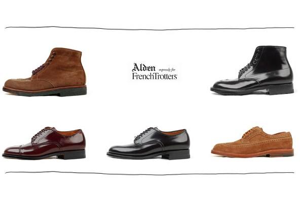 alden-x-frenchtrotters-fw2012-footwear-00