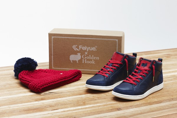 feiyue-x-golden-hook-limited-edition-01