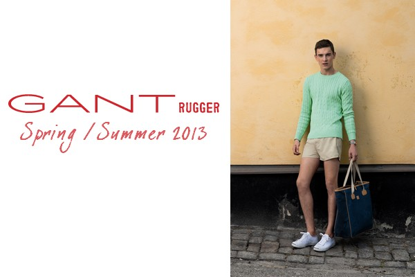 gant-rugger-ss2013-collection-00