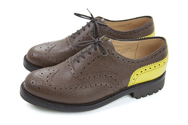 grenson-g-lab-x-le-rayon-frais-grain-brogue-chocolate-01