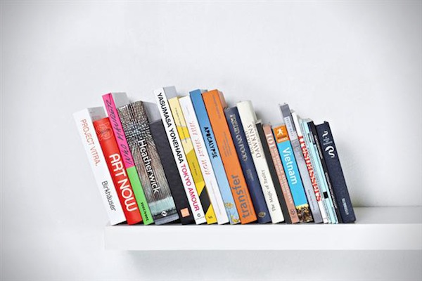 invisible-bookends-2