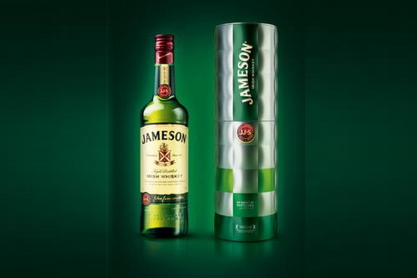 jameson-ice-bucket-by-burrionejupille-00
