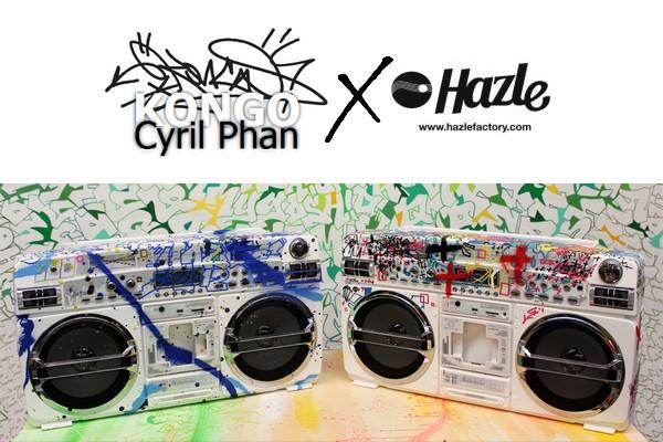 kongo-x-hazle-factory-getthoblasters-lasonic-01