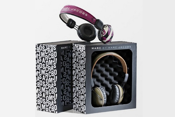 marc-jacobs-x-in2-headphones-01