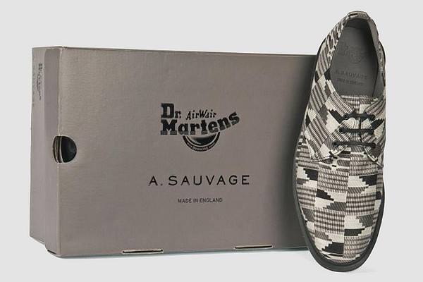 a-sauvage-x-dr-martens-01